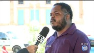 Professor fala sobre a história da colonização do Piauí