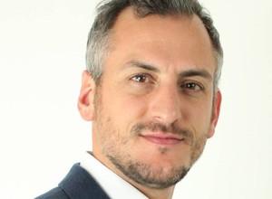 Nicolas Gautier (Foto: Divulgação)