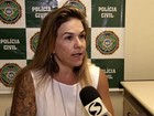 Deam aponta alta nos casos de estupro de vulnerável em Angra, RJ