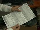 Sebrae recebe cerca de mil ligações por mês por conta do golpe do boleto