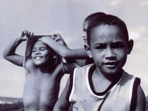 Brasília recebe Mostra Cinema e Direitos Humanos na América do Sul (Foto: Divulgação)