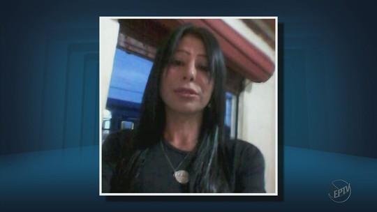 Necropsia não aponta lesões em corpo de transgênero encontrada morta em Três Pontas, MG