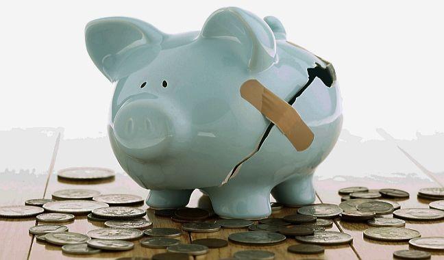 Fundos de pensão (Foto: Arquivo Google)