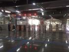 Com linha 2, metrô deve receber o dobro de passageiros em Salvador