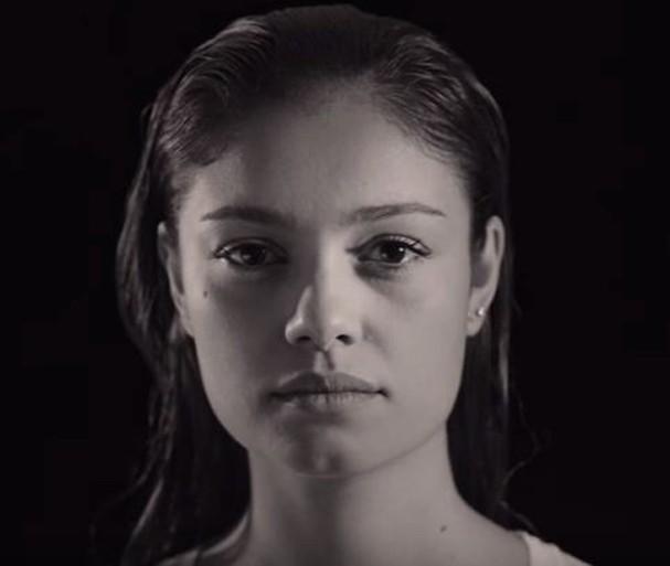 Ana Cañas lança clipe sobre empoderamento feminino (Foto: Reprodução)