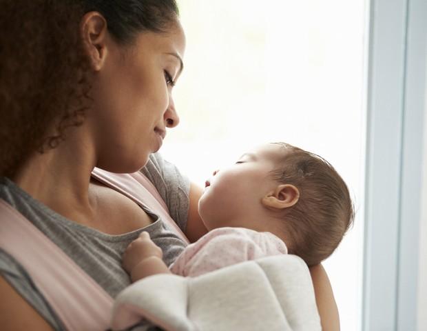 30 Frases Para Não Dizer A Uma Mãe Crescer Curiosidades
