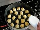 Aprenda a fazer cocada de forno; receita simples e rápida