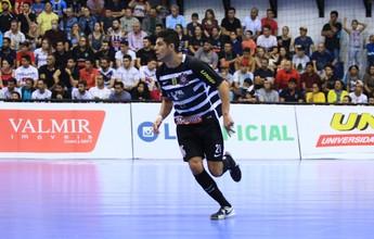Atual campeão, Corinthians bate Pato e consegue a primeira vitória na Liga
