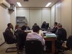 Depoimento de ex-governadores do Amapá em audiência é adiado