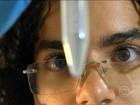 Problemas da zika vão além da microcefalia, diz médica da PB