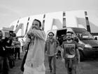 Turnê de 'retorno' de Los Hermanos passa por Brasília neste sábado