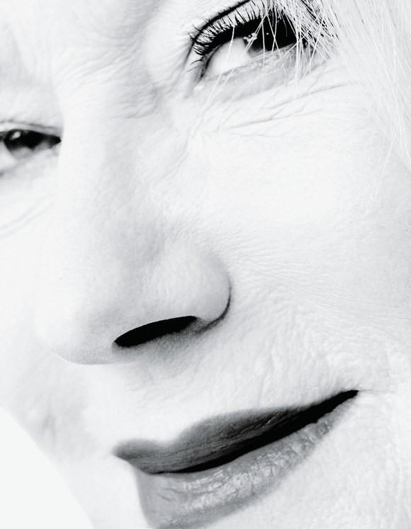 Helen Mirren (Foto: Reprodução)