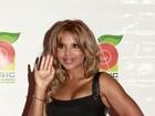 Empresa processa Toni Braxton por falta de pagamento, diz site