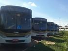 Rodoviários do DF aceitam acordo e ônibus 'extras' rodam na segunda