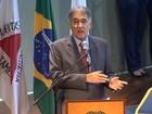 STJ adia mais uma vez julgamento de recurso de Fernando Pimentel