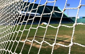 Guarani marca pré-temporada para janeiro e foca em remontar o elenco