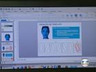 RJ testa novo sistema contra  fraudes no Bilhete Único