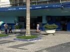 TCE-RJ aponta irregularidades na folha de pagamento de servidores