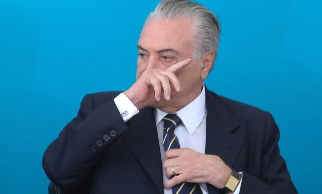 André Coelho (Foto: Agência O Globo)