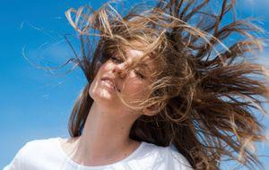 Cabelo de verão: saiba como hidratar e cuidar dos fios durante a estação