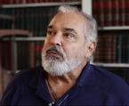 Roberto Bomfim | Reprodução