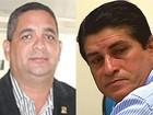 Acusados negam envolvimento na morte de Marggeon Andrade