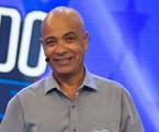Cláudio Manoel | Estevam Avellar/TV Globo