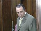 STF determina a prisão de mais um condenado do mensalão