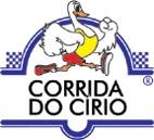 Pré-inscrição da Corrida do Círio 2012 já está aberta (Foto: Divulgação)