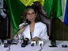 Dárcy Vera é cassada e perde direitos políticos por 8 anos em Ribeirão Preto