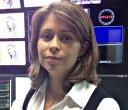Alessandra Senna (Foto: Arquivo Pessoal)