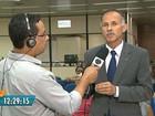 Começa declaração do IRPF para cerca de 290 mil contribuintes da PB