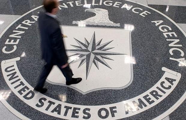 Agências de inteligência dos EUA preveem instabilidade global em 2016