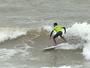 Em Movimento: surfe como ferramenta de resgate social