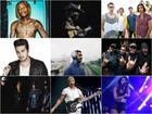 Wiz Khalifa e Magic! são atrações do Planeta Atlântida 2016; confira a lista