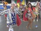 50º Baile Municipal do Recife está com tudo pronto para a festa