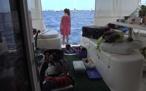 nalu a bordo ep5