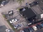 Ataque em boate gay em Orlando deixou 50 mortos, diz polícia