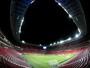 Ingressos para rodada dupla na Arena de Pernambuco estão sendo vendidos