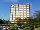 Prefeitura de São José abre processo para contratação de estagiários