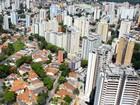 Região tem mais de 2,8 milhões de habitantes, segundo IBGE