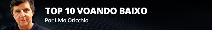 Header_voando_Livio