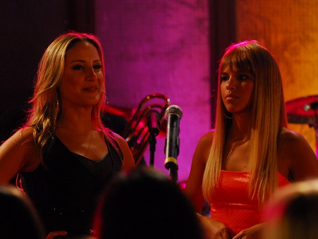 7a7876e6f74 Mariana Rios se dedica à música e diz   Quero ter minha família e ...