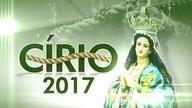 Círio 2017: Quatro mulheres são homenageadas com a comenda Nossa Senhora da Conceição