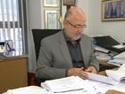 Imposto sobre previdência privada no RJ é ilegal, segundo especialistas