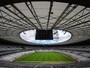 Veja os detalhes da venda de ingressos para Cruzeiro x Uberlândia