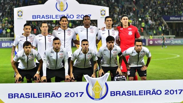 campeonato- brasileiro- 2017 -corinthians-campeão-FuteRock