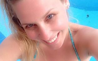Fotos, vídeos e notícias de Ana Carolina Madeira