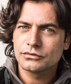 Felipe (Leonardo Machado)