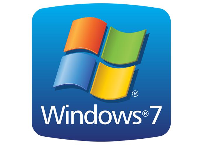 Antecessor do Windows 8 já não é mais comercializado de nenhuma forma pela Microsoft (Foto: Divulgação)